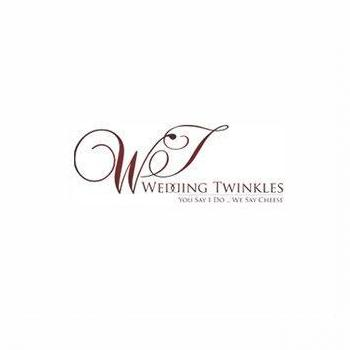 Wedding Twinkles in Noida, Gautam Buddha Nagar