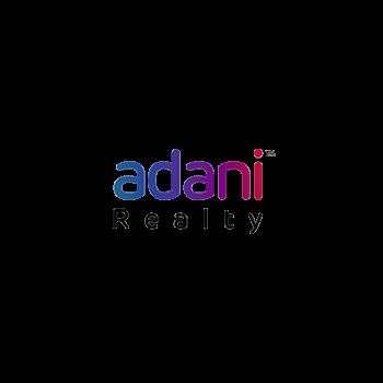 Adani Realty in Ahmedabad