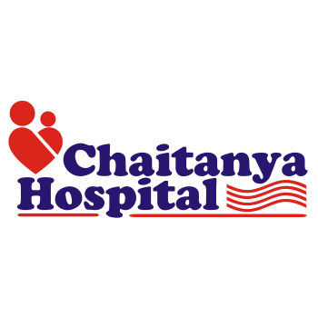 Chaitanya Hospital in Chandigarh, West Tripura