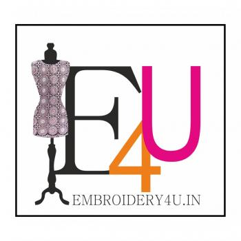 Embroidery4U in Ahmedabad