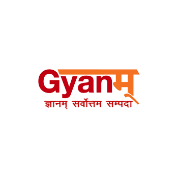GYANM COLLEGE OF COMPETITIONS in Chandigarh, West Tripura