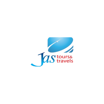 Jas Tours & Travels in Vadodara