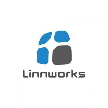 Linnworks India in Ahmedabad