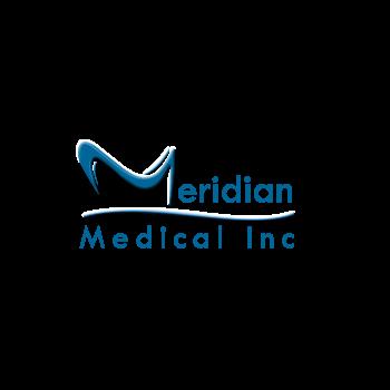 Meridian Medicals in Chennai