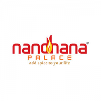 Nandhana Restaurants in Bangalore