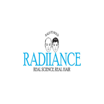 Radiance Advanced Hair Transplant Center Hair loss Hair fall Treatment Hospital Clinic in Hyderabad