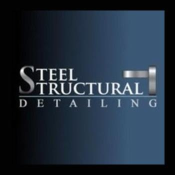 SteelConstructionDetailing in Ahmedabad