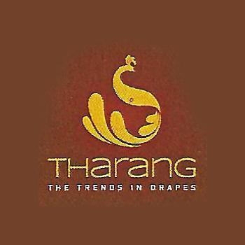 Tharang Boutique in Kolenchery, Ernakulam