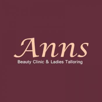 Anns Beauty Clinic & Ladies Tailoring in Kothamangalam, Ernakulam