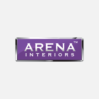 Arena Interiors in Ernakulam