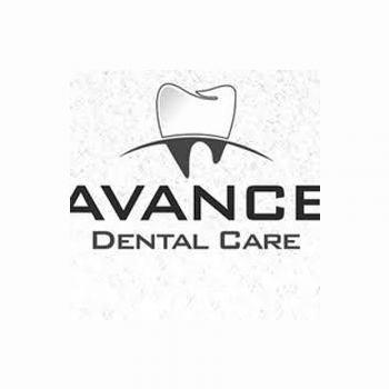 Avance Dental Care in Chandigarh, West Tripura