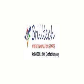 Brilltech Engineers Pvt. Ltd. in Noida, Gautam Buddha Nagar