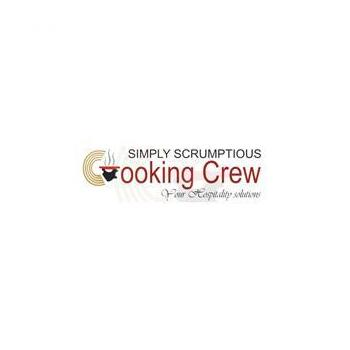 Cooking Crew in Bangalore