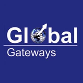 Global Gateways in Thodupuzha, Idukki