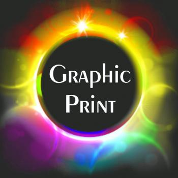 Graphic Print in Ranchi