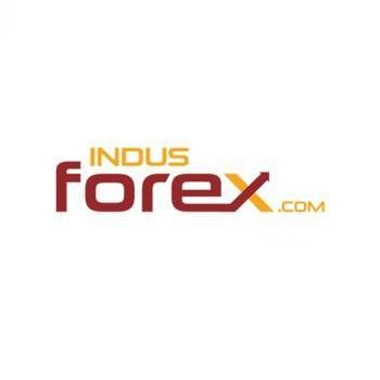 IndusForex.com in Pune