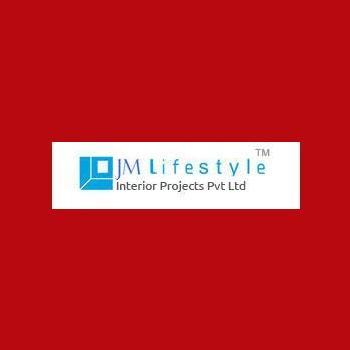 JM Life Style Interiors in Ernakulam