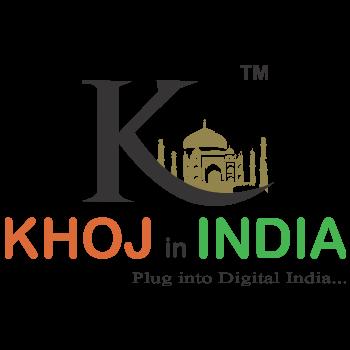 KHOJ IN INDIA in Indore