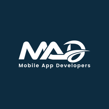 Mobileapp Developers in Gurgaon, Gurugram