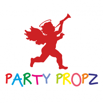 Party Propz in Kolkata