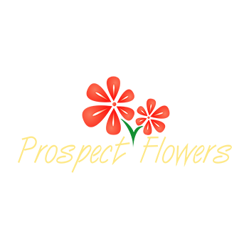 Prospect Flowers in Pune
