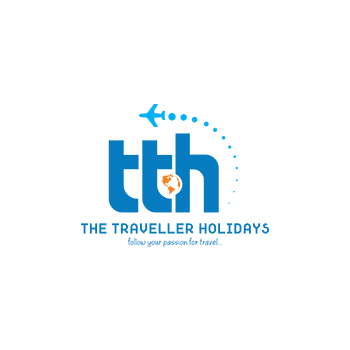 The Traveller Holidays in Jaipur, Purulia