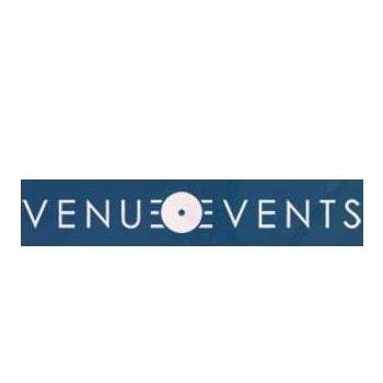 Venue events in Delhi