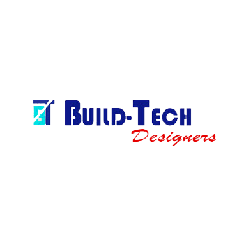 BUILD-TECH Designers in Kottayam