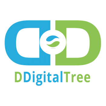 DDigitalTree in Mumbai, Mumbai City