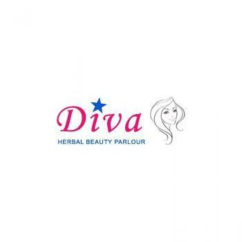 Diva Beauty Parlour in Kottayam