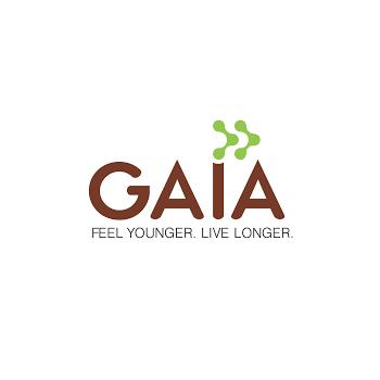 Gaiagoodhelath in New Delhi