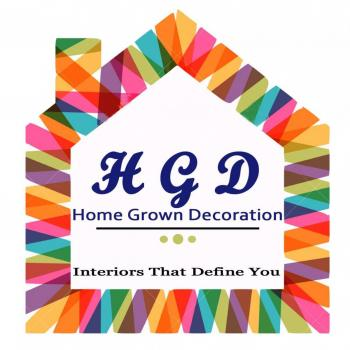 HomeGrownDecoration in Jaipur, Purulia