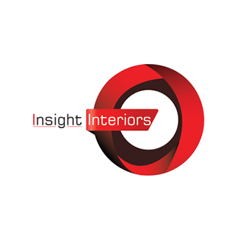INSIGHT INTERIOR DESIGNERS in Kottayam