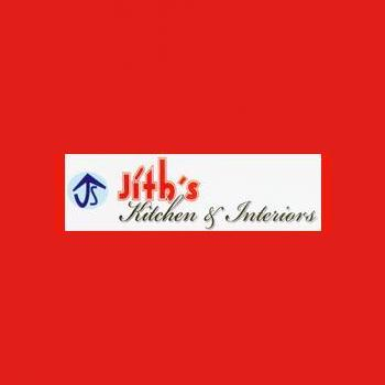 Jith's Kitchen & Interior Designers in Kottayam