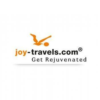 Joy Travels Pvt Ltd in Delhi