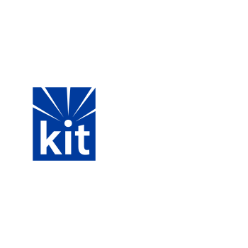 Kit International For IELTS in Kottayam
