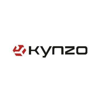Kynzo in Hyderabad