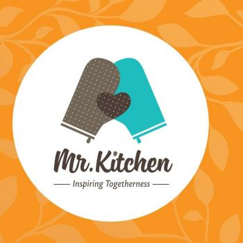 Mr Kitchen in Pune