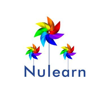 Nulearn in New Delhi