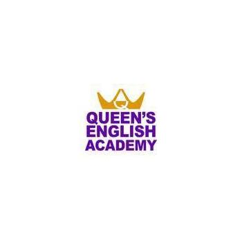 Queens English Academy For IELTS in Kottayam