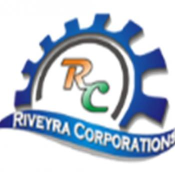 Riveyra Corporations in Kanpur, Kanpur Nagar