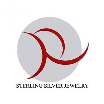 Sterling Silver Jewelry in Jaipur, Purulia
