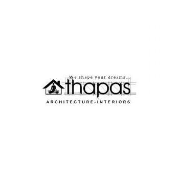 Thapas Interiors in Kottayam