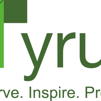 Tyrus Technologies in Bangalore