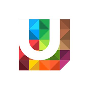 Urolime Technologies Pvt Ltd