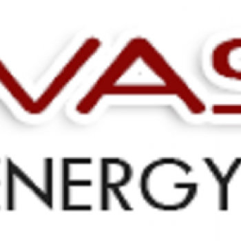 vastu energy and lines in noida, Gautam Buddha Nagar