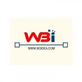 W3Idea Solutions in Thane
