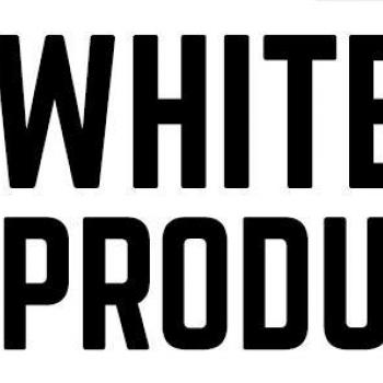 whitefrogproductions in Delhi