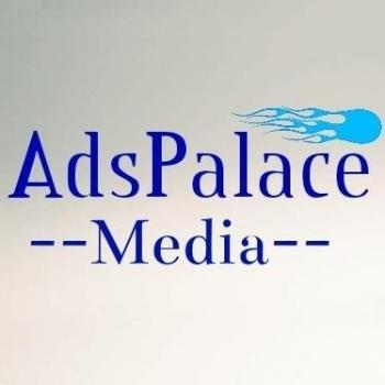 AdsPalace Media in Indore