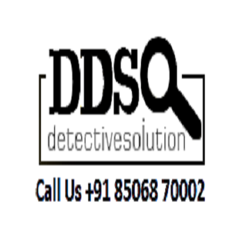 DDS Detective Solution in Delhi